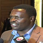 IEBC commissioners in a tight spot over its preparedness for 26th October elections