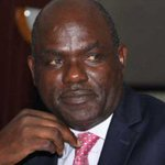 IEBC Chair Wafula Chebukati roots for dialogue before repeat election