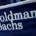 Goldman's fledgling consumer bank draws questions from curious analysts