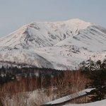 Singaporean missing on Hokkaido mountain found alive: Report