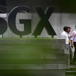 SGX, Nasdaq tying up to offer greater capital market access