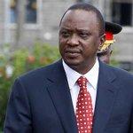 Jumapili ya maombi kwa Kenya nzima