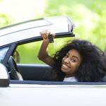 Tips for Keeping Teen Drivers Safe