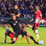 Fan give Okumbi, FKF friendly 'advice'