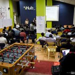 Inadequate funding affects Africa start-ups
