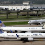 Chicago fires two security officers involved in United dragging incident; another quits