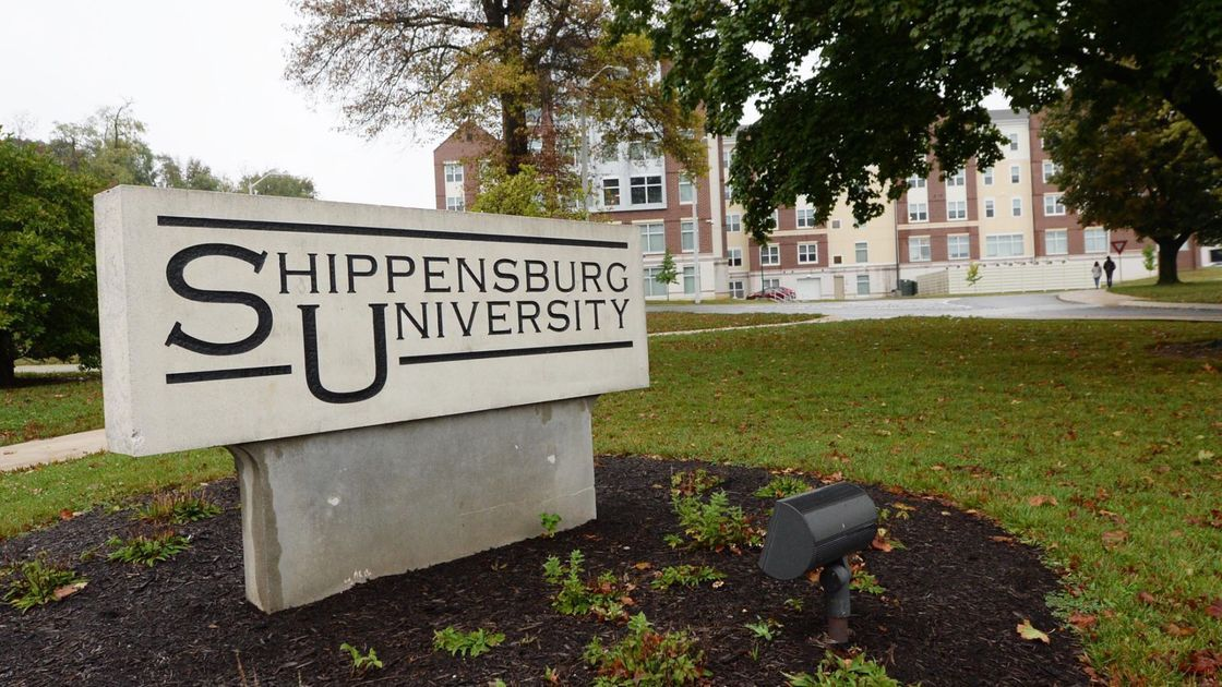 Faculty union reaches deal with Pennsylvania universities
