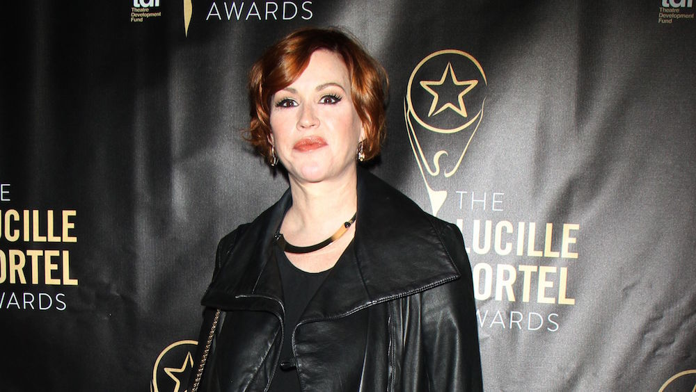 .@MollyRingwald reveals she was sexually assaulted by a crew member when she was 13