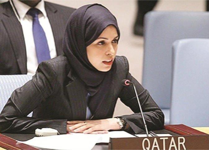 قطر تجدد ترحيبها بتوقيع اتفاق المصالحة بين حركتي فتح وحماس