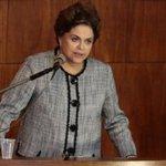 Dilma, que já desqualificou delatores, cita Funaro e insiste na anulação de impeachment