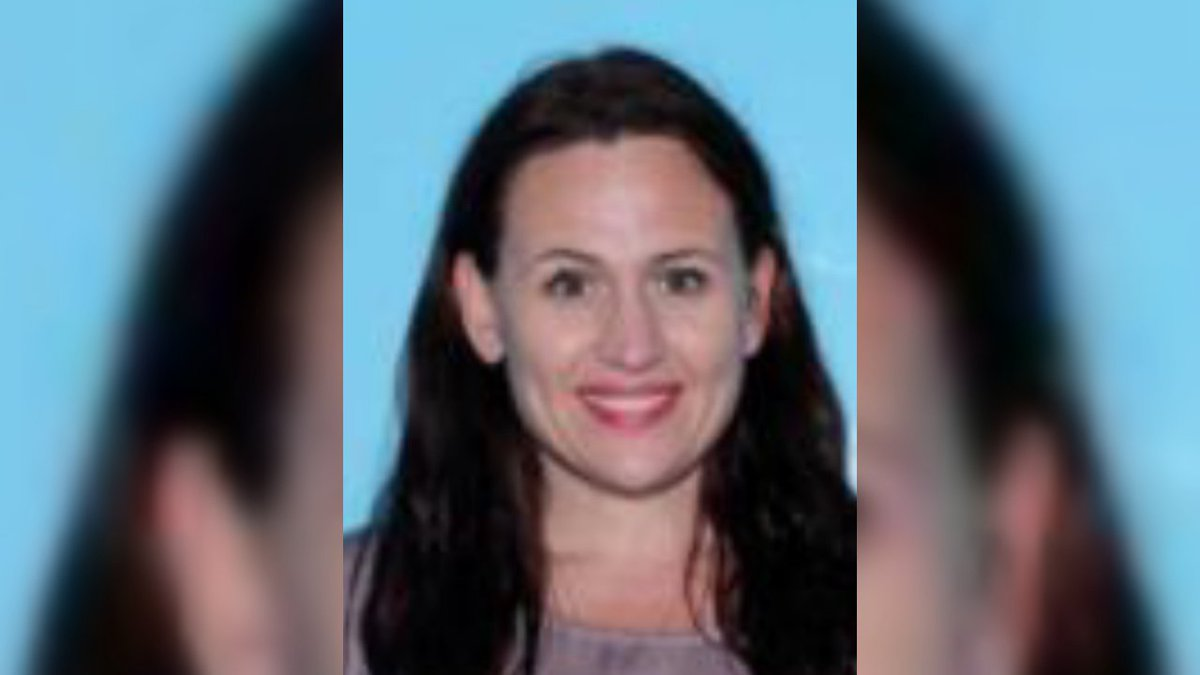 Missing Birmingham woman found safe