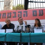 Settlers to Netanyahu: Prevent next terror attack with new security plan