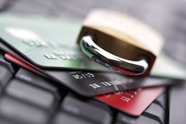 Connecticut ranked 10th-worst state for identity theft