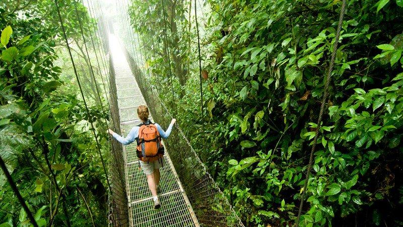 Despite hurricanes, Caribbean still a popular travel destination