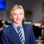 INM confirms appointment of Michael Doorly as group CEO