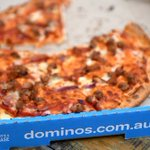 "Domino's customers get personalised spam from ""Sarah"" as former supplier implicated in potential leak"