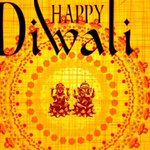 Happy Diwali 2017: Wishes, Images, WhatsApp and Facebook Status and Messages, Quotes, Greetings, Wallpapers to send to your loves ones!