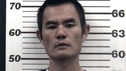 South Sioux City man pleads not guilty to murder