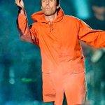 Residents fail in bid to halt music festival featuring Liam Gallagher