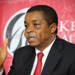KRA seeks to replace Simba System with Integrated Customs Management System