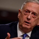 Pentagon chief asks Congress to not hinder cyber defence