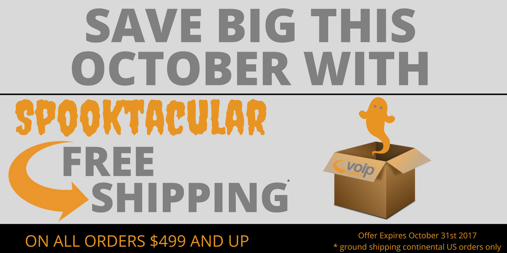 test Twitter Media - Guys! #free #shipping on ALL orders $499 and up! Thats a good deal, a #scary good deal... https://t.co/yOC6LYFPX4 https://t.co/AI1pA4icUT