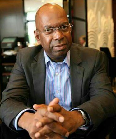 RT @Crazymaniaq: Are we just going to ignore the fact that Jimmy Wanjigi and Bob Collymore may be brothers? #sidebar https://t.co/iiPib6FZJU