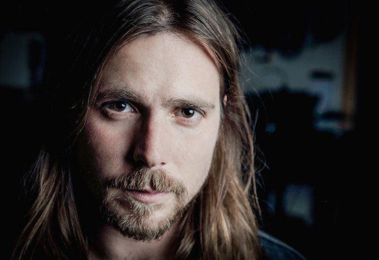 Exclusive: Watch Willie Nelson's Son Cover Tom Petty