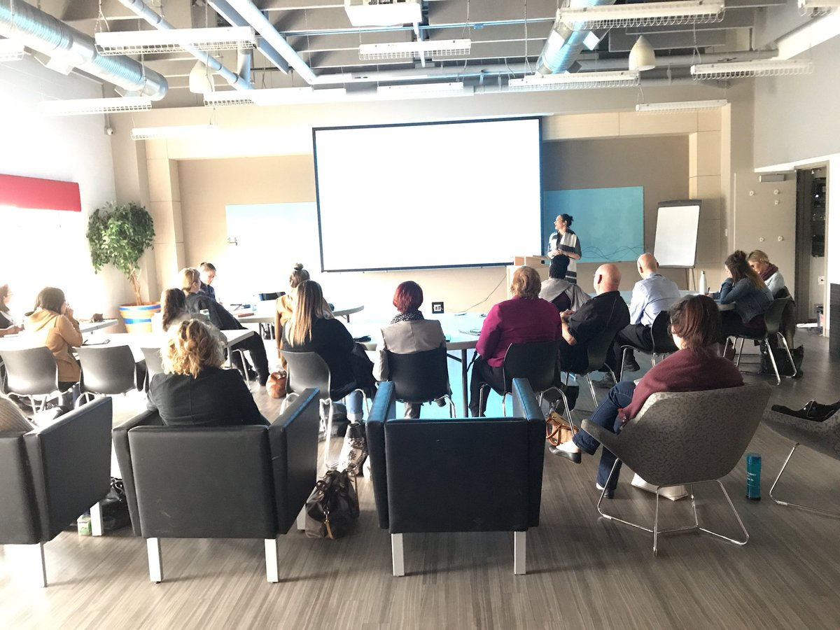 test Twitter Media - Talking about a Domestic Violence Justice Response at our members' meeting #EndDV #YEG https://t.co/qwmCu6NxXh
