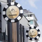Man arrested over robbery of SkyCity casino punter