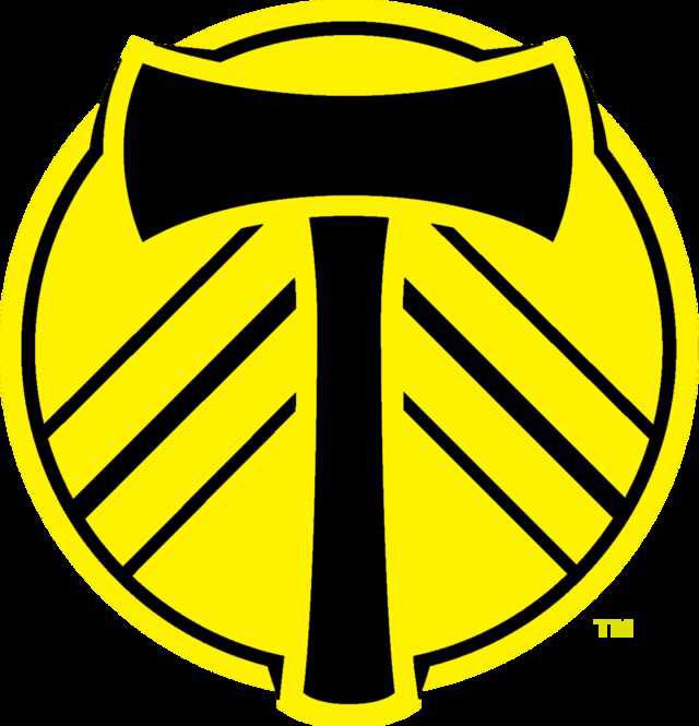 What's going on in Columbus is straight up fuckery .@MLS #SaveTheCrew #RCTID https://t.co/plMvIuCQvv