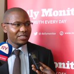 LONG TERM FINANCING: Capital markets touted as key alternative to banks