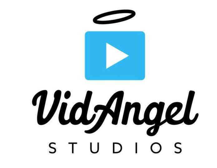 Utah-based VidAngel files for bankruptcy amid court battle against Disney and other studios