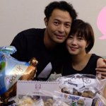 Max Cheung: I'll give my wife everything!