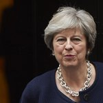 Trying to unlock Brexit, Britain's May to make offer on EU citizens