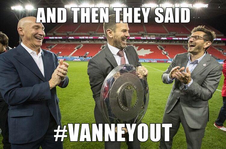 RT @FootballSaves: @WhitecapsFC Ummmm....Nah son. 📸: @Hayley_Lately https://t.co/76qjhuHdWS