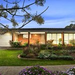 Melbourne's southwest is Australia's best for home price growth