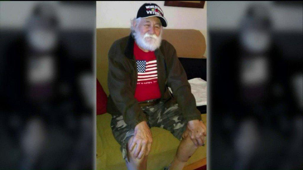 World War II veteran killed in house fire inCahokia