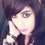 Muslim cleric held over selfie star's murder