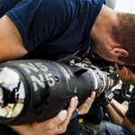 Orbital ATK eyes investments in advanced rocket motors