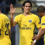 PSG thrash Anderlecht 4-0 in Champions League - France 24
