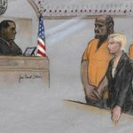 Federal jury finds Boston terror suspect guilty