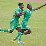 Gor closer to lifting KPL title