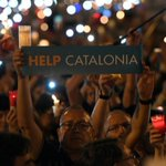 Fresh elections could ease Catalan crisis: govt source