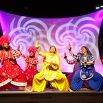 Magical Diwali Festival returns to Round Rock for a second year