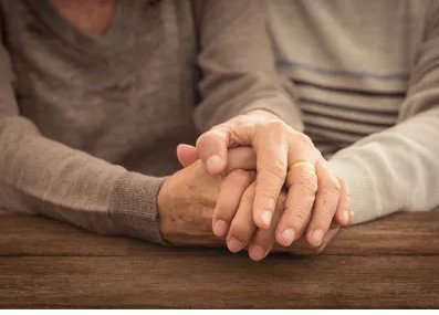 Bill 162 has power for seniors to access life insurance policy funds
