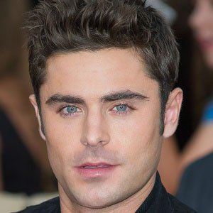 Happy Birthday!! To the one and only, Zac Efron, love you so much