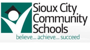 Sioux City teacher victim of fatal accident Tuesday