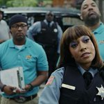 Why TV shows about black Chicagoans by black Chicagoans matter