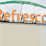 Juice bottler Refresco in talks with French investor